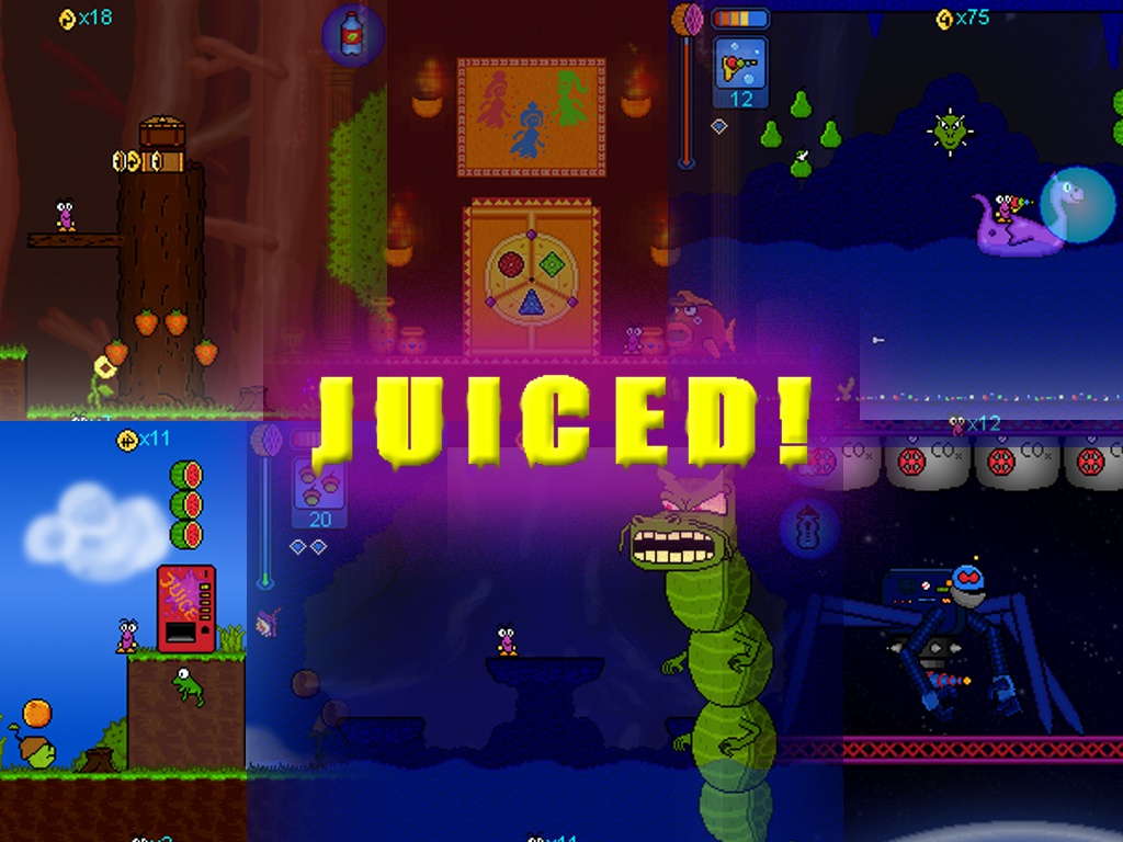 juiced 2 pc exe game download