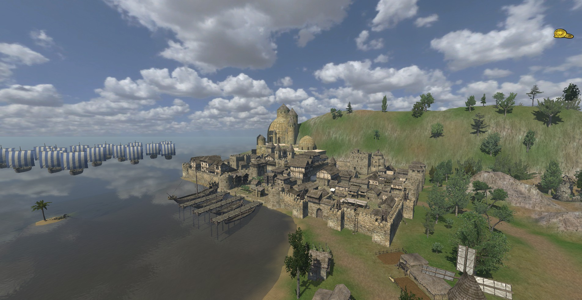 Pw 45 the third age fixed v3 addon mount blade indie db pw 45 the third age fixed v3 gumiabroncs Choice Image