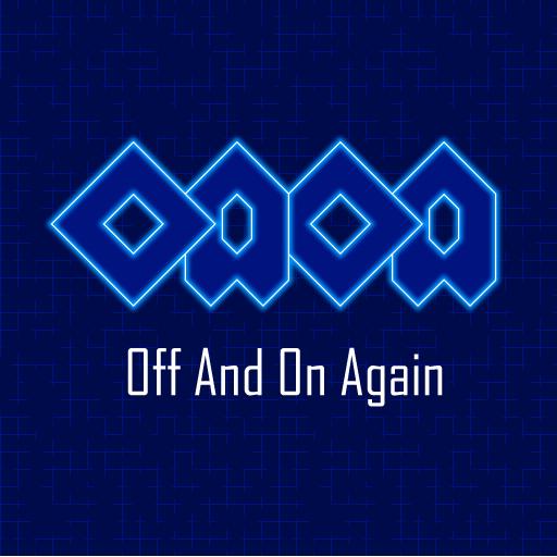 Oaoa greenlight demo windows file indie db