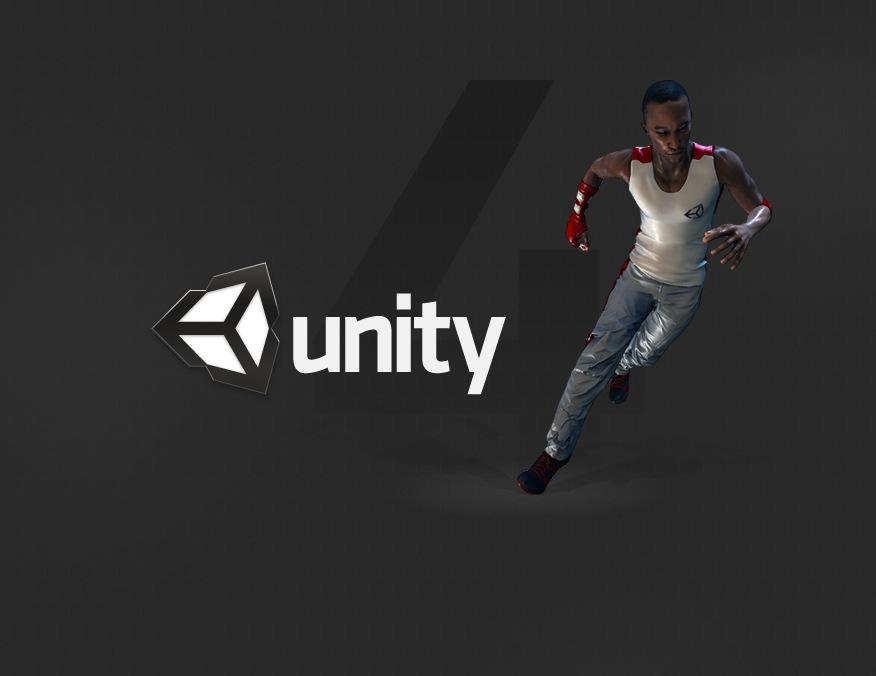 Unity moteur de jeu  Wikipédia