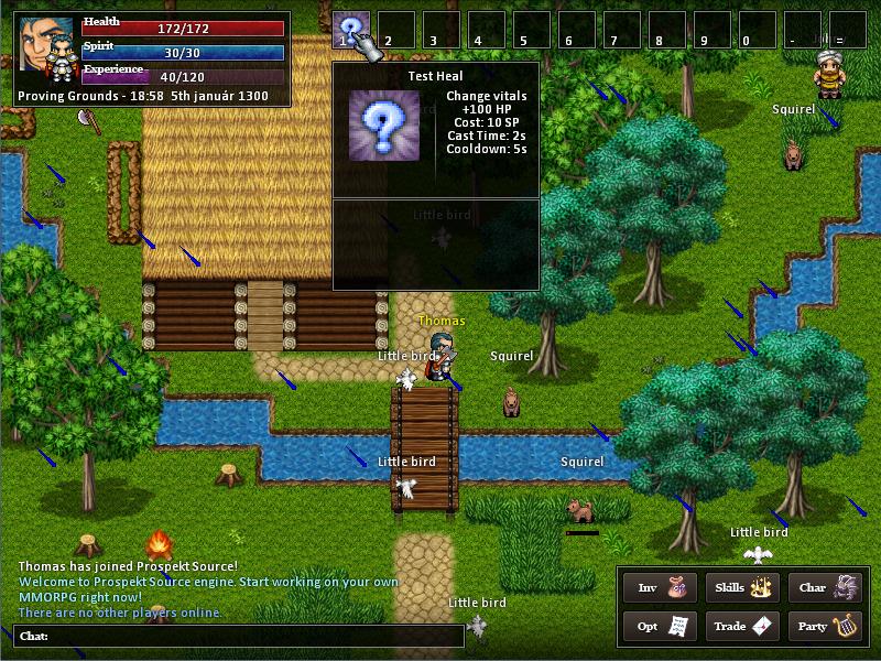 [Dúvida - CS:DE]  Chat System New_spell_desc