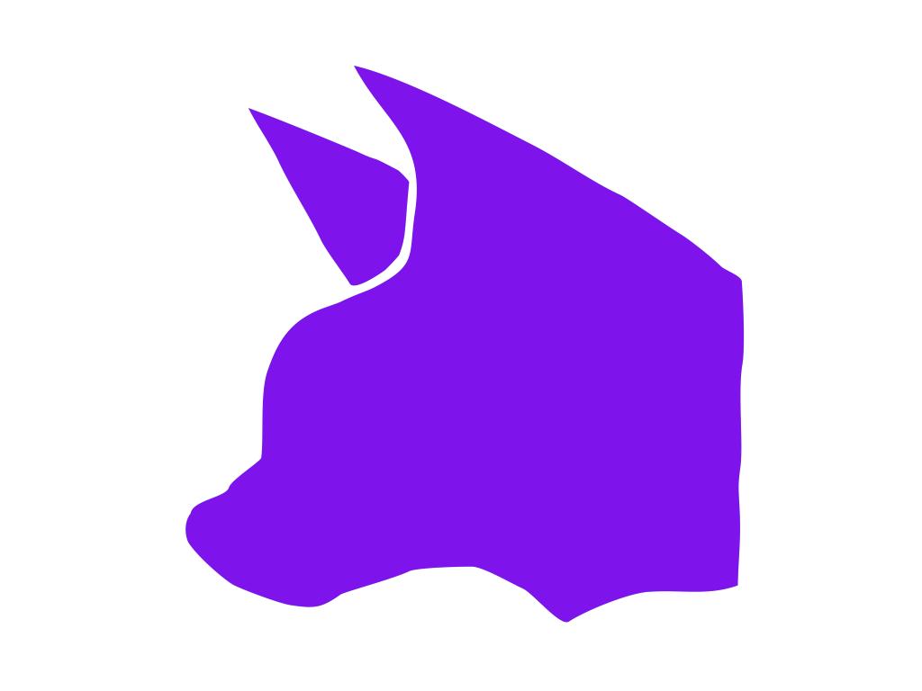 WOLF RPG Editor engine - Indie DB