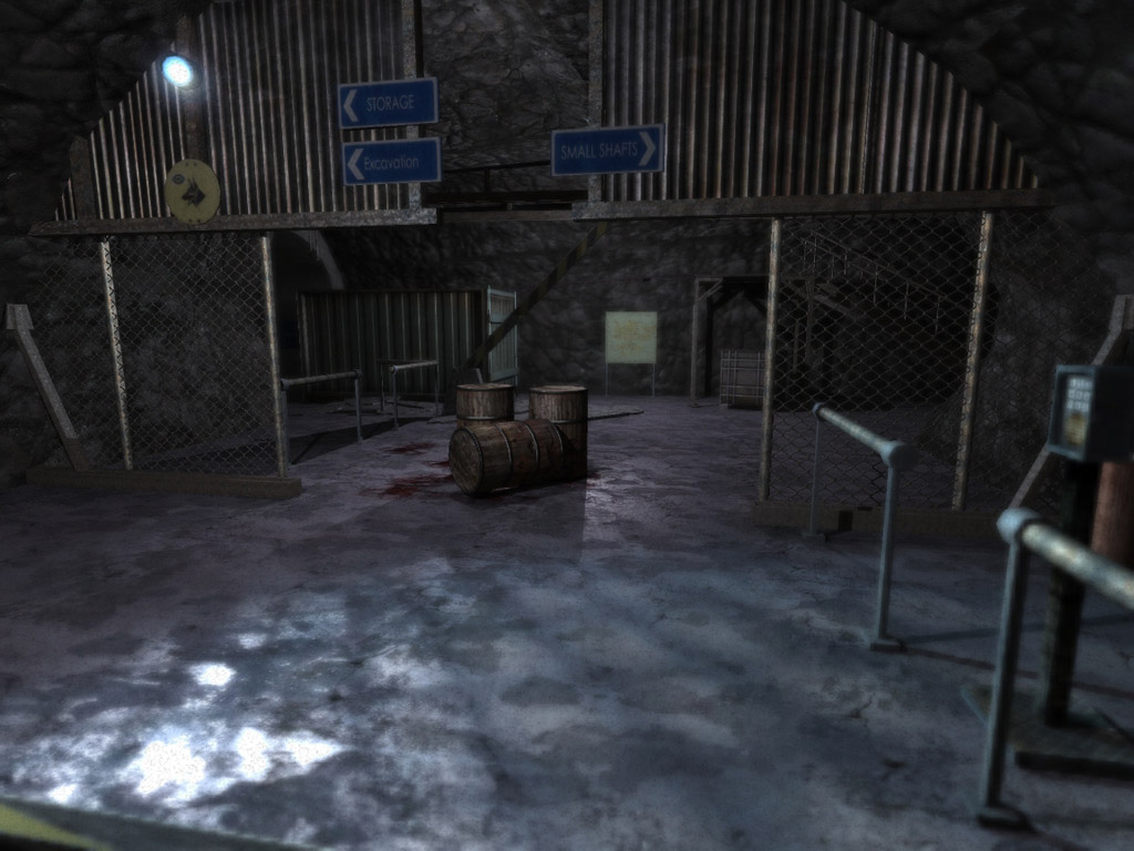 Penumbra: overture for pc (rip) free download rip games world.