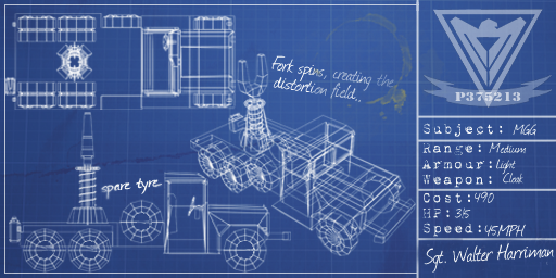 Mobile gap generator blueprint image red alert a path beyond mobile gap generator blueprint malvernweather Choice Image