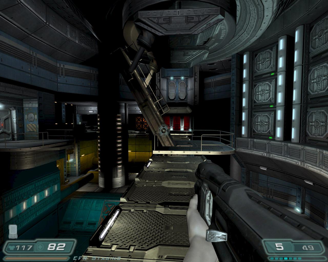 Doom pc game download full version | Doom Eternal Download