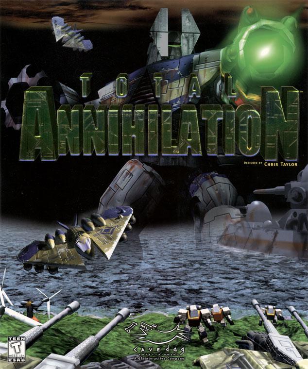 Nanotechnology in fiction