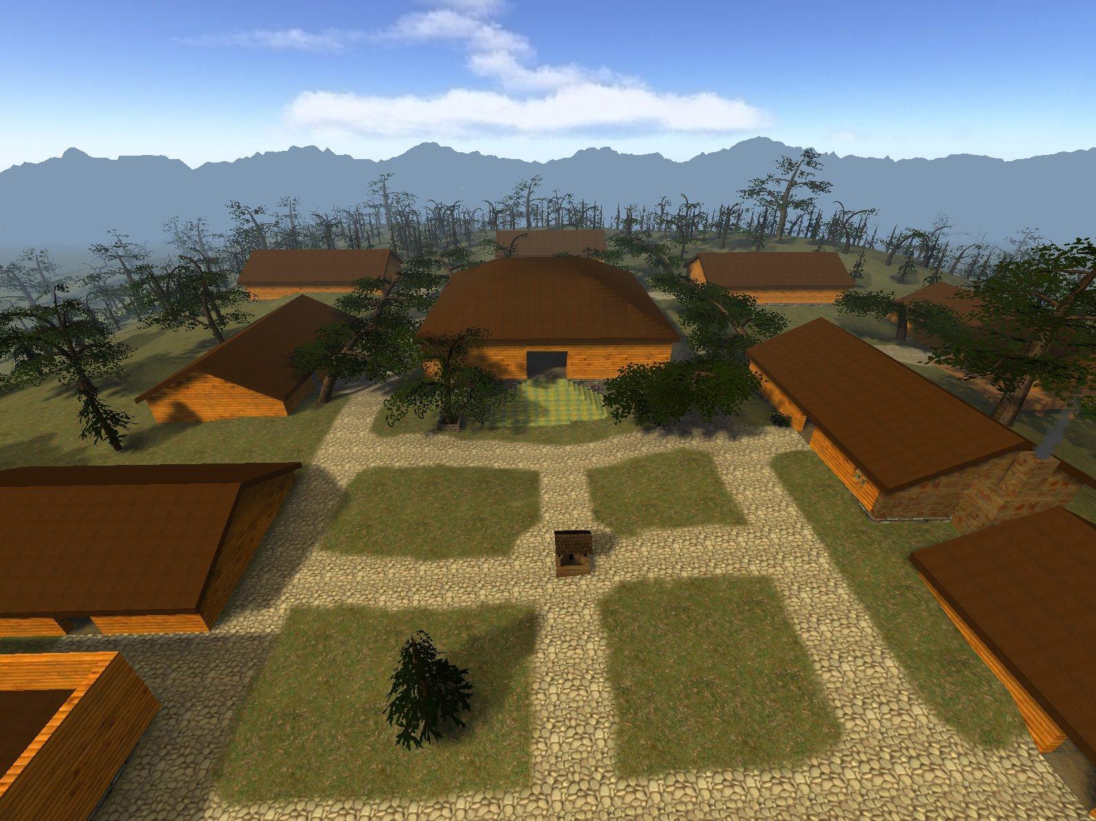 platinum arts sandbox free 3d game maker download