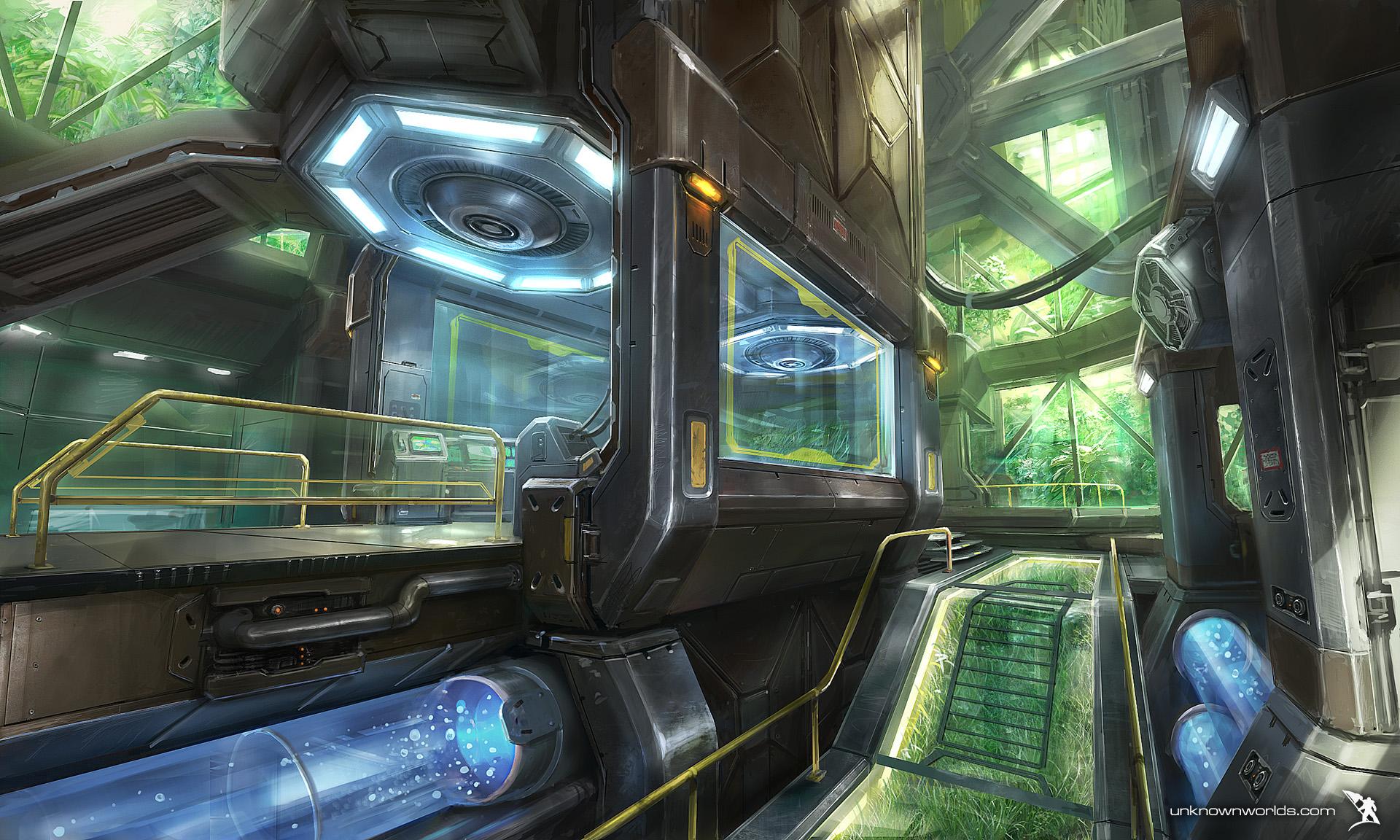 BioSphere_mediumRes.jpg