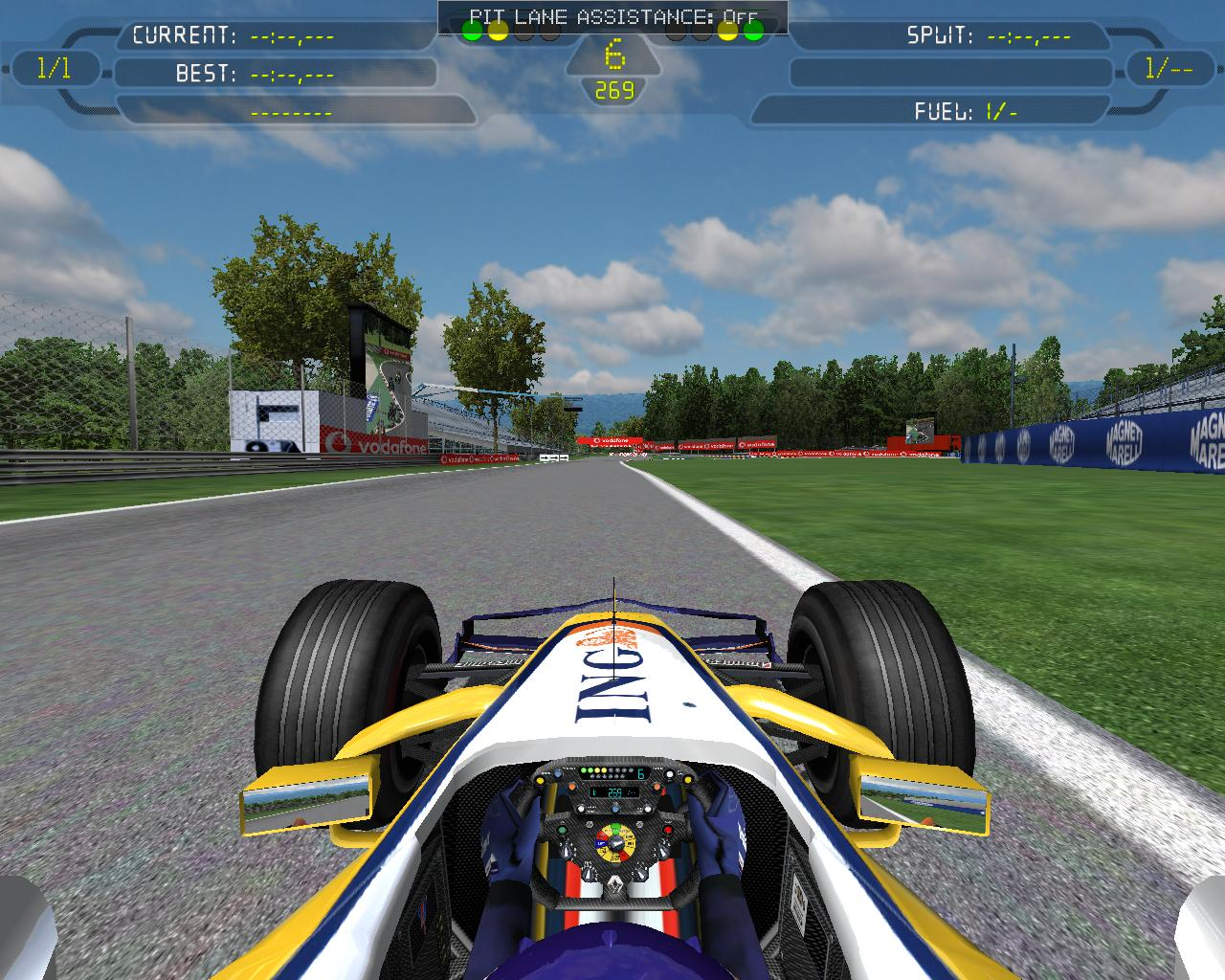 f1 games for pc free download