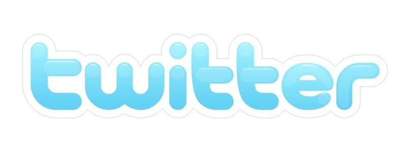 /twitter