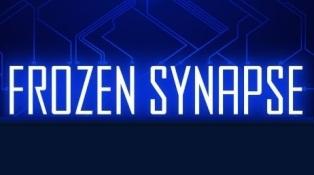 frozen-synapse-logo-mini.jpg