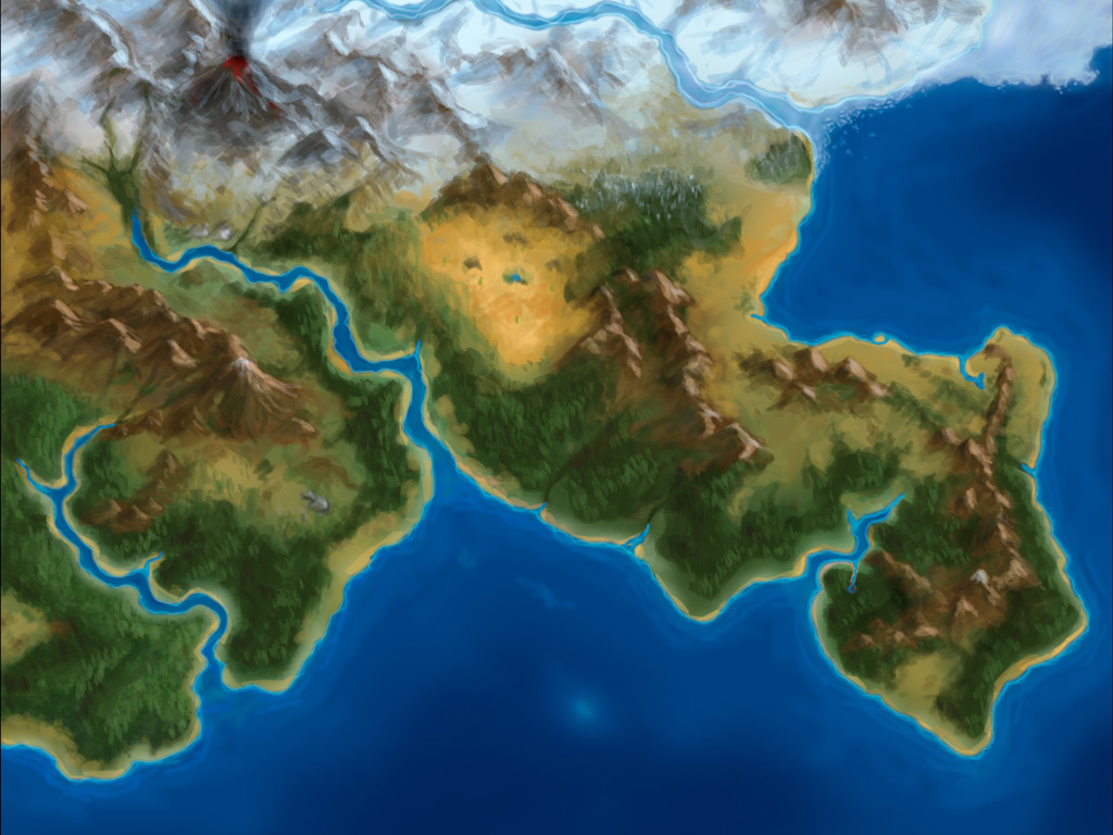 World map image driftmoon indie db report rss world map view original gumiabroncs Gallery