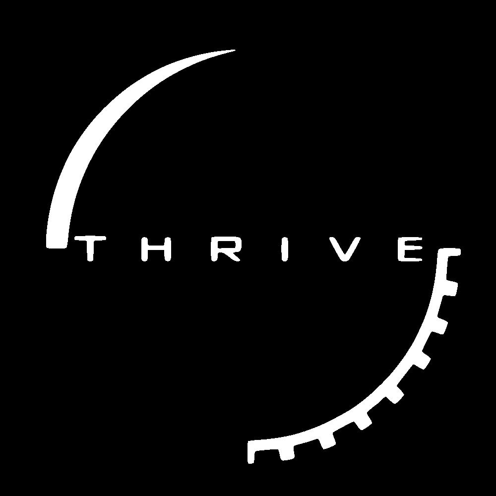 ThriveLightLogo