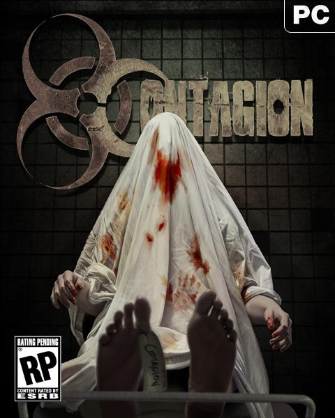Contagion        [JEUX]