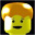 LEGO Wolf3D