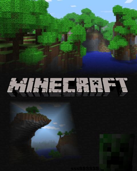 Version Minecraft Ps Update - Minecraft spieletipps pc