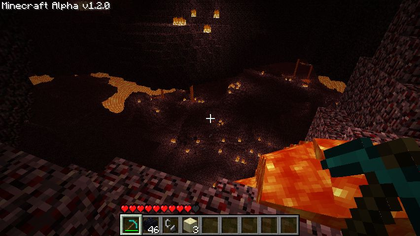 Indie Games Preview Images Minecraft VRDB - Skin para minecraft pe fuego