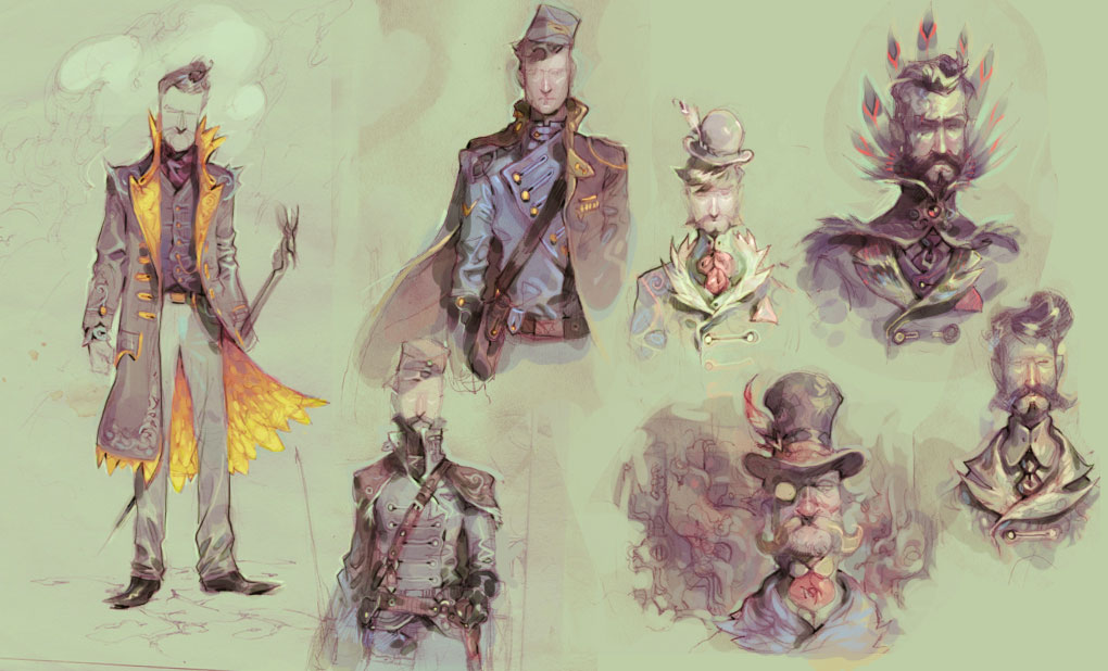 trudy_gentry_sketches