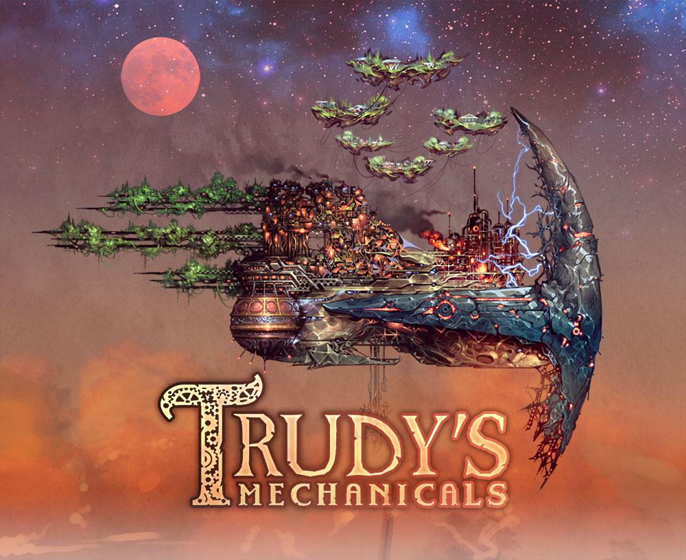 trudy_ship
