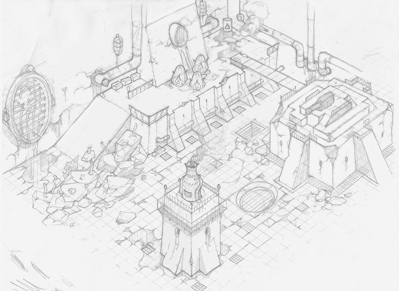 trudy_tech_demo_sketch