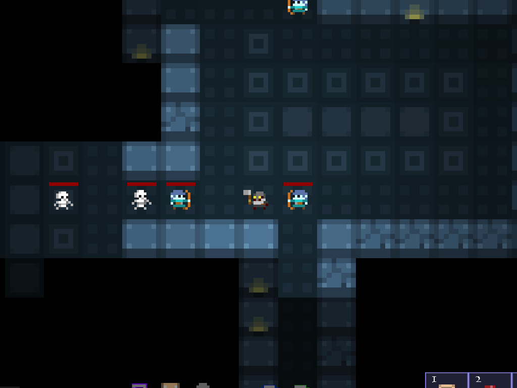 Picture Insane Mode In Through 2 0 Image Indie Db