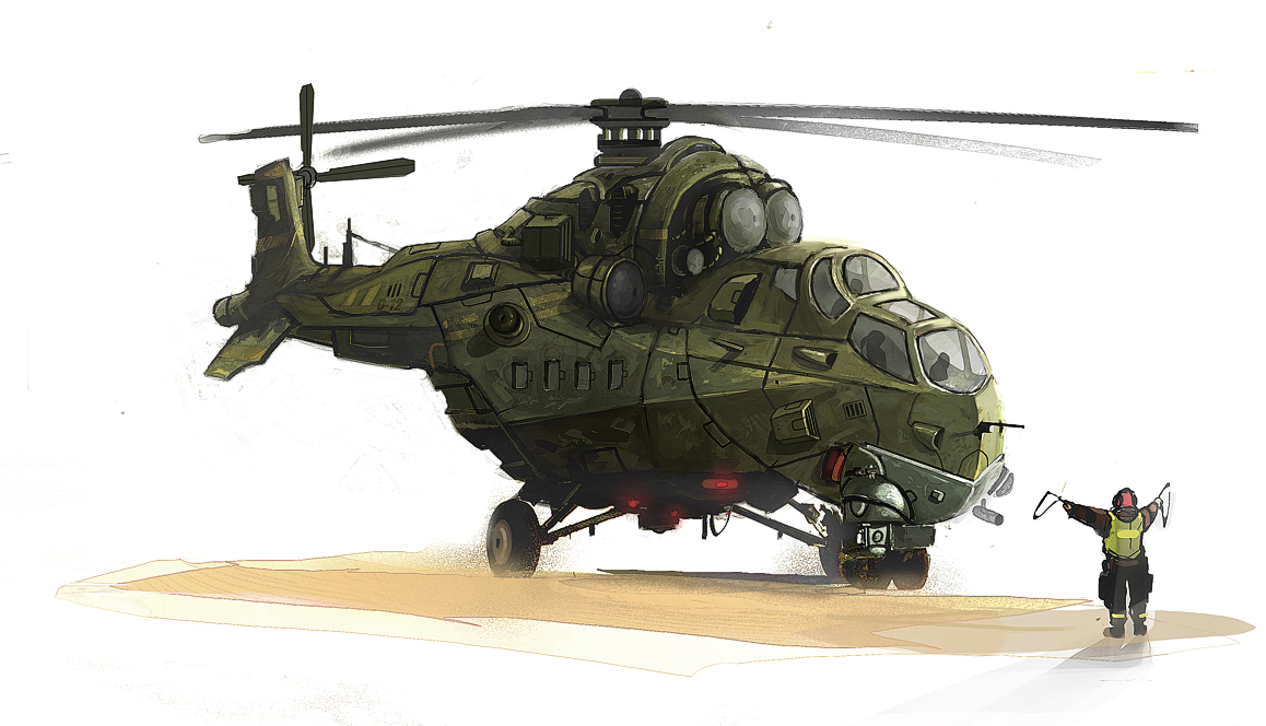 army rc helicopters with Helicopter Concept on Fws Armory Rotary Cannons And Mini Guns moreover Ah 1 Cobra Helicopter moreover Detail in addition Cat Helicopteros 72 further Types Of Military Drones.