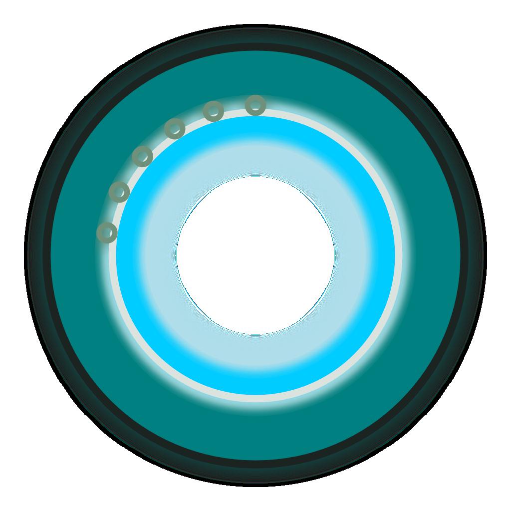 Silhouity Logo