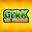 Gerk the Gherkin
