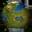 Planetary Plan C