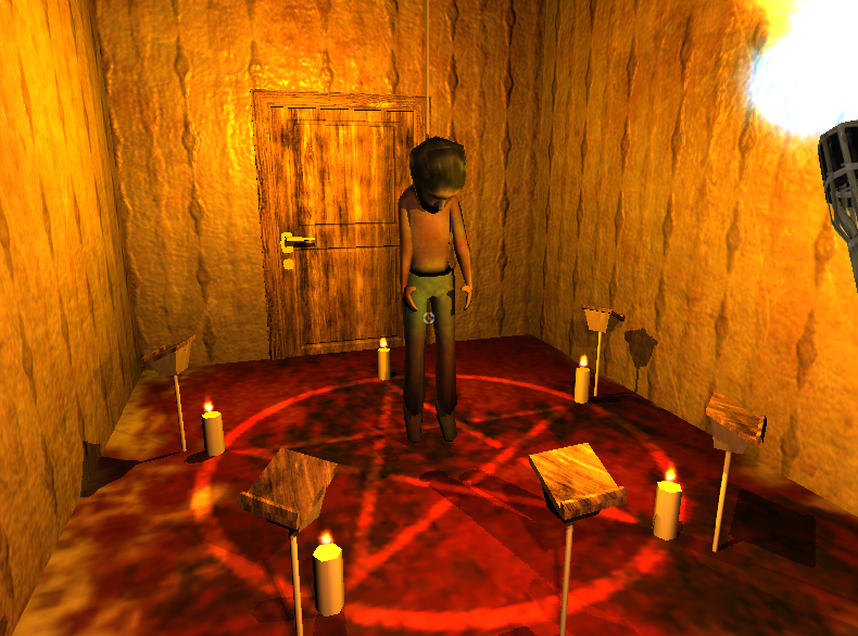 Strange The Lost Souls Horror Game Final Stages 95 News Mod Db Download Free Architecture Designs Grimeyleaguecom