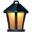 Lanternus - Luminent Descent