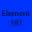 Element 187