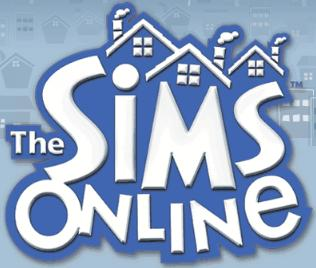 play sims 3 online for free right now