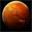 Offworld: Fall of Mars