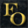 Farland Online