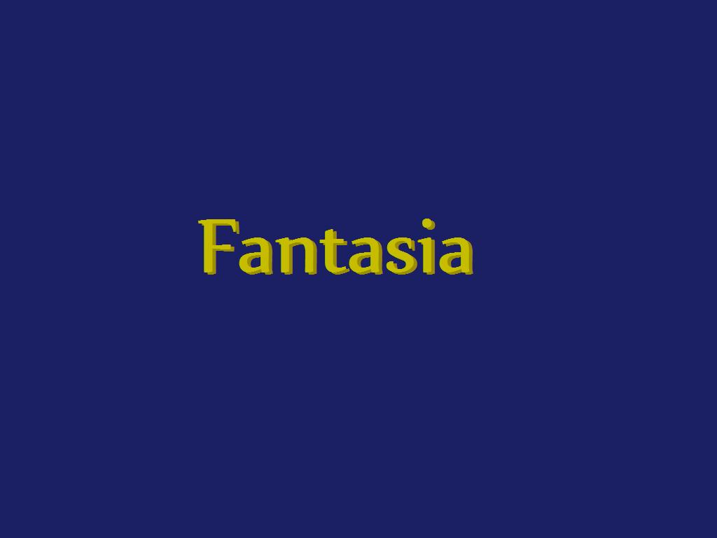 lähistöllä dating app fantasia