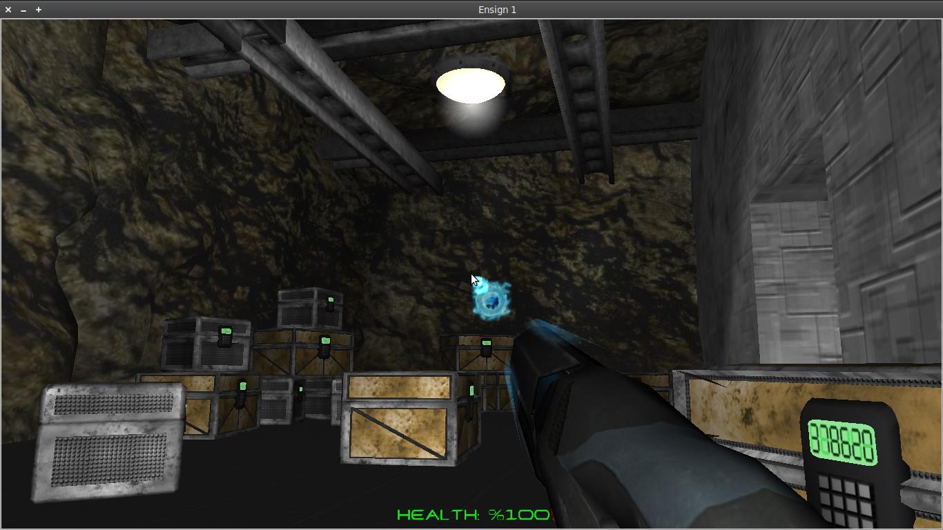 Screenshot-3.2.png