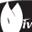 Vivarium Seed: Keepers of the Last Continent