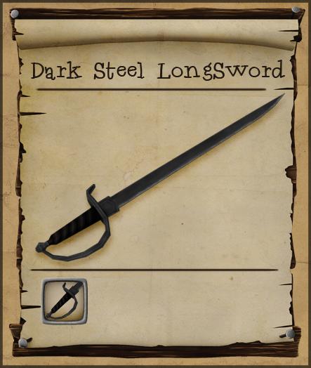 Sword_03.jpg