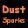 Dust Sparks
