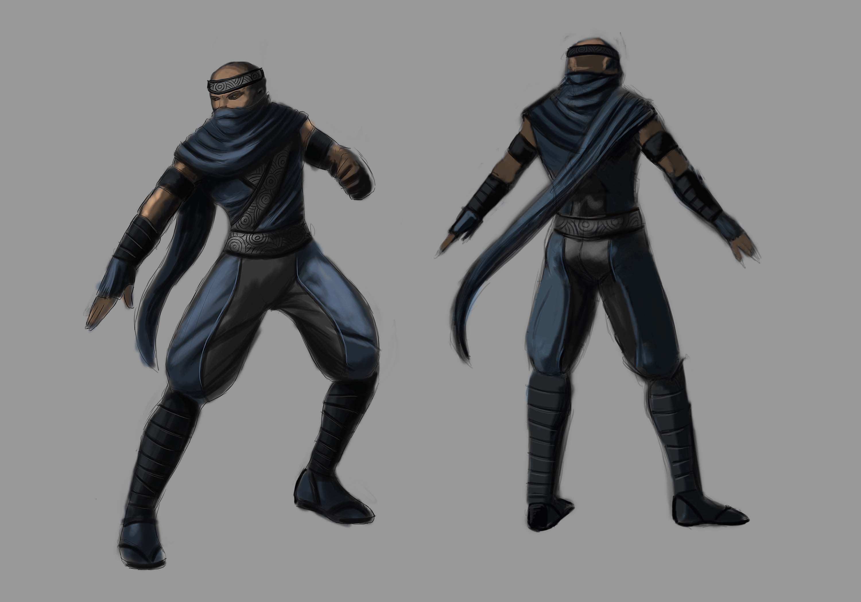 Drake Armor Light image - Renegade Medieval - Indie DB