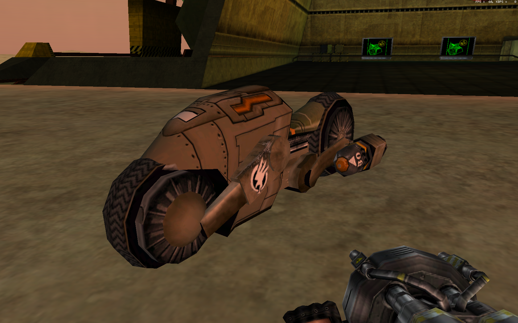 tcw_gdi_attack_bike.png