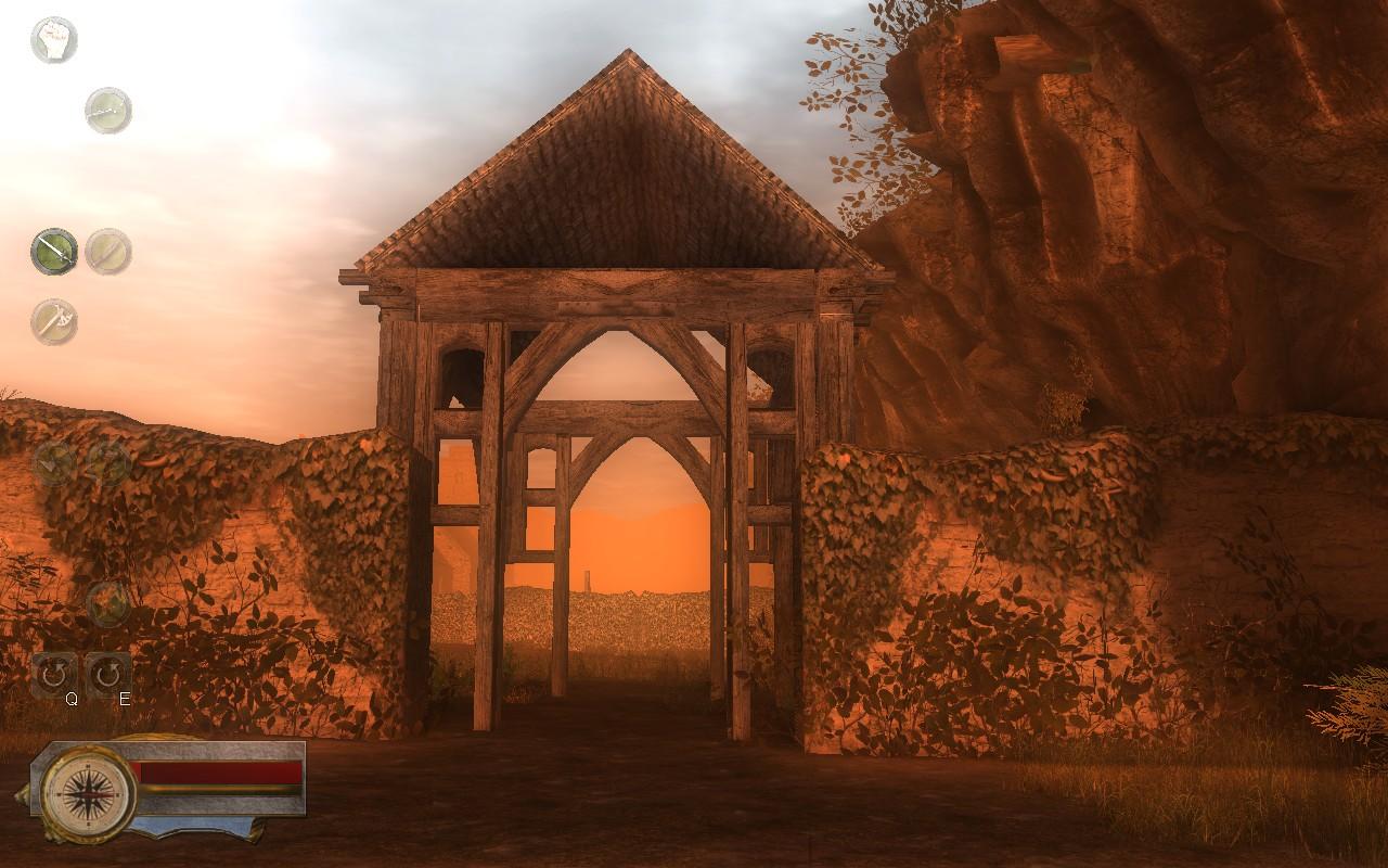 http://media.indiedb.com/images/games/1/18/17010/DarkShadows_4.jpg