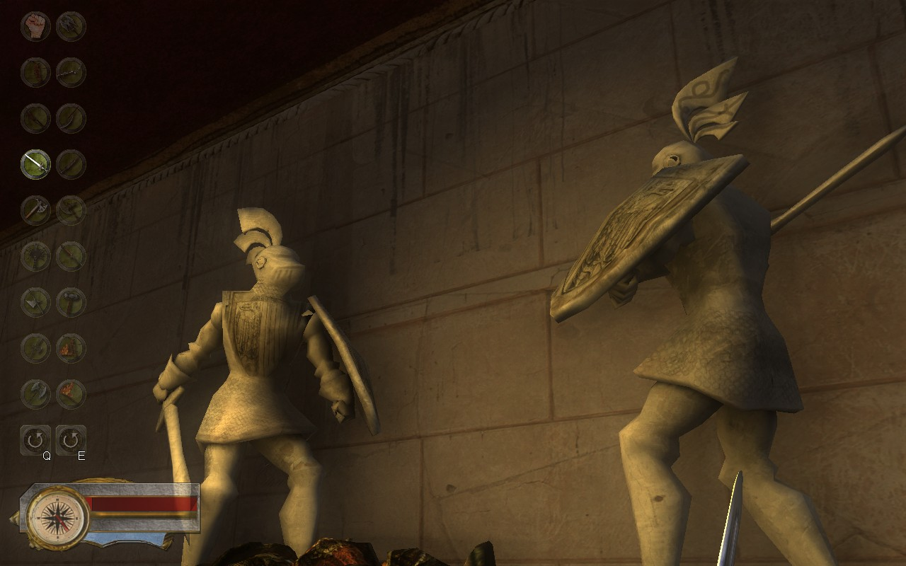 http://media.indiedb.com/images/games/1/18/17010/Dark_Shadows_AOE_18.jpg