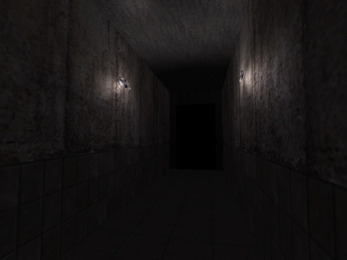 scp 087 download free
