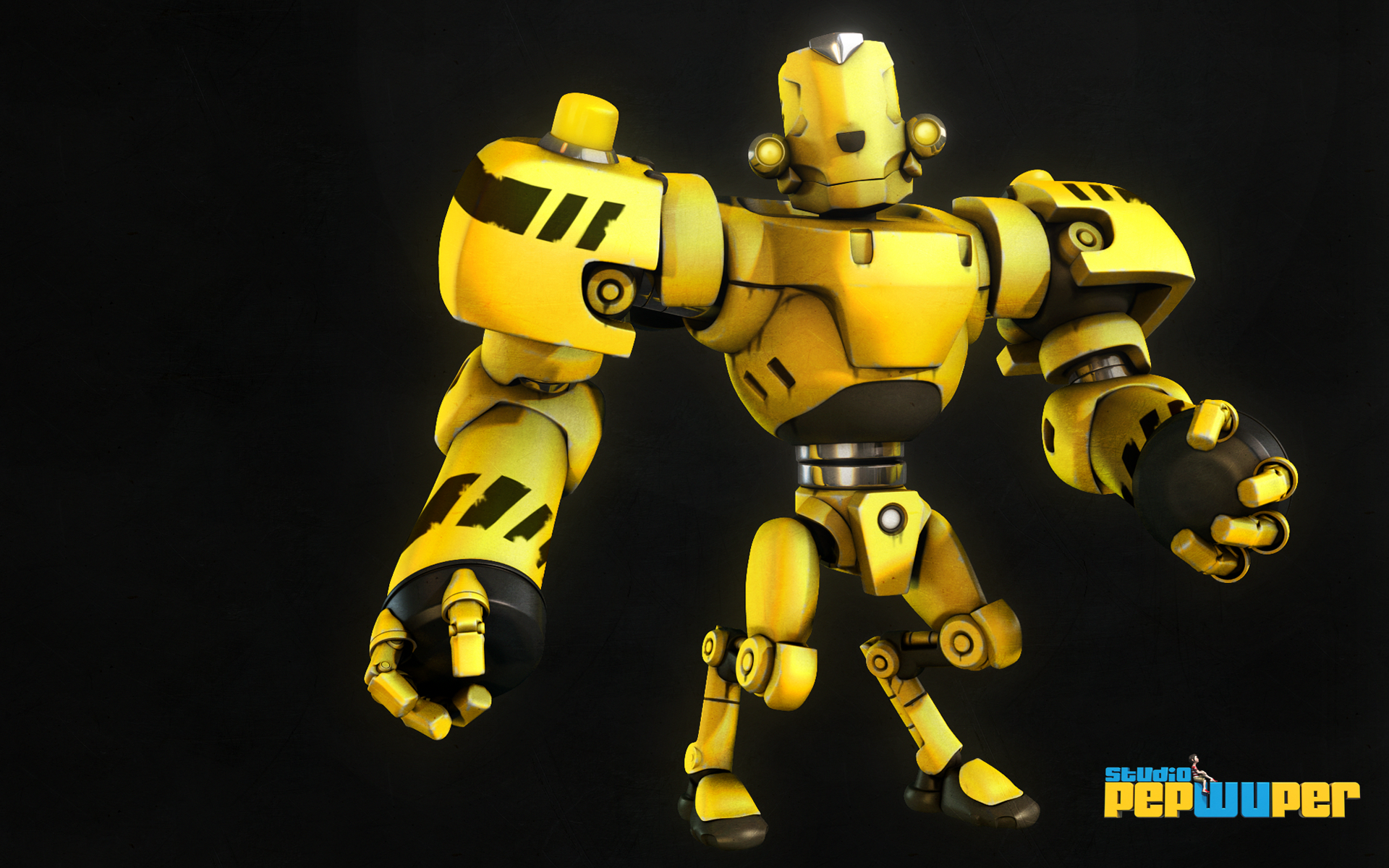 Published News Upcoming News Submit A New Story Groups Robotics