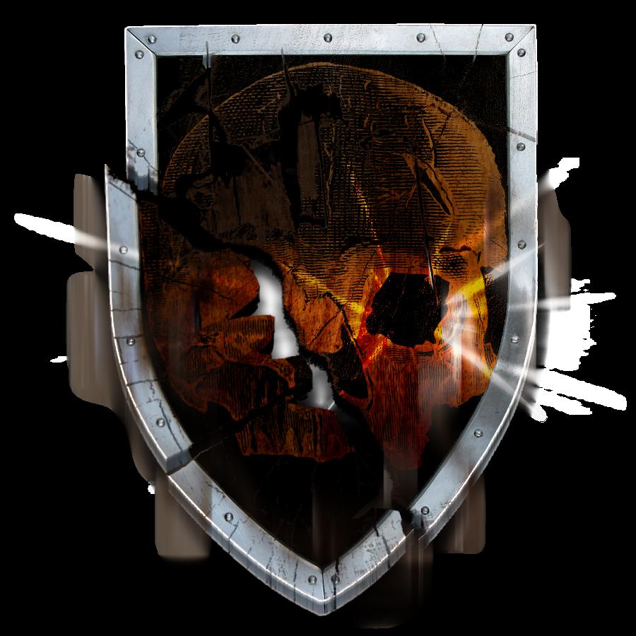 new emblem image broken shield indie db