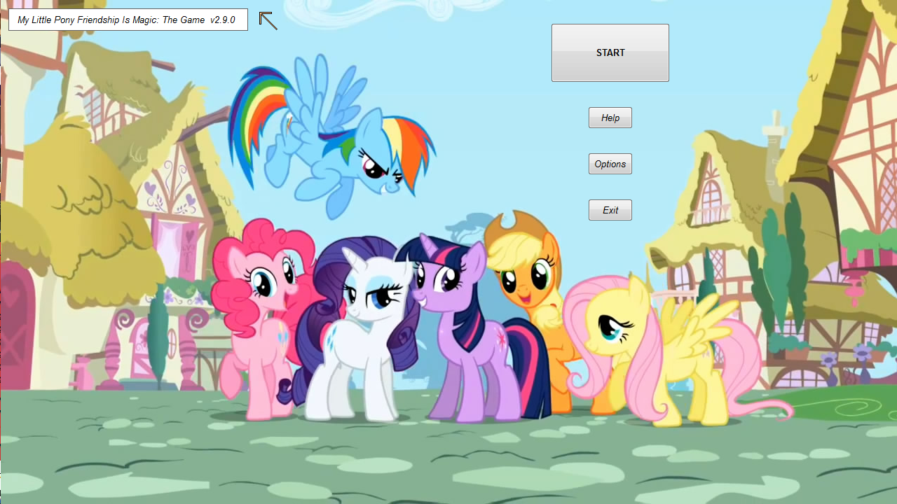 My Seks Games http://www.indiedb.com/games/my-little-pony-equestrian-adventures/images/my-little-pony-freindship-is-magic-the-game