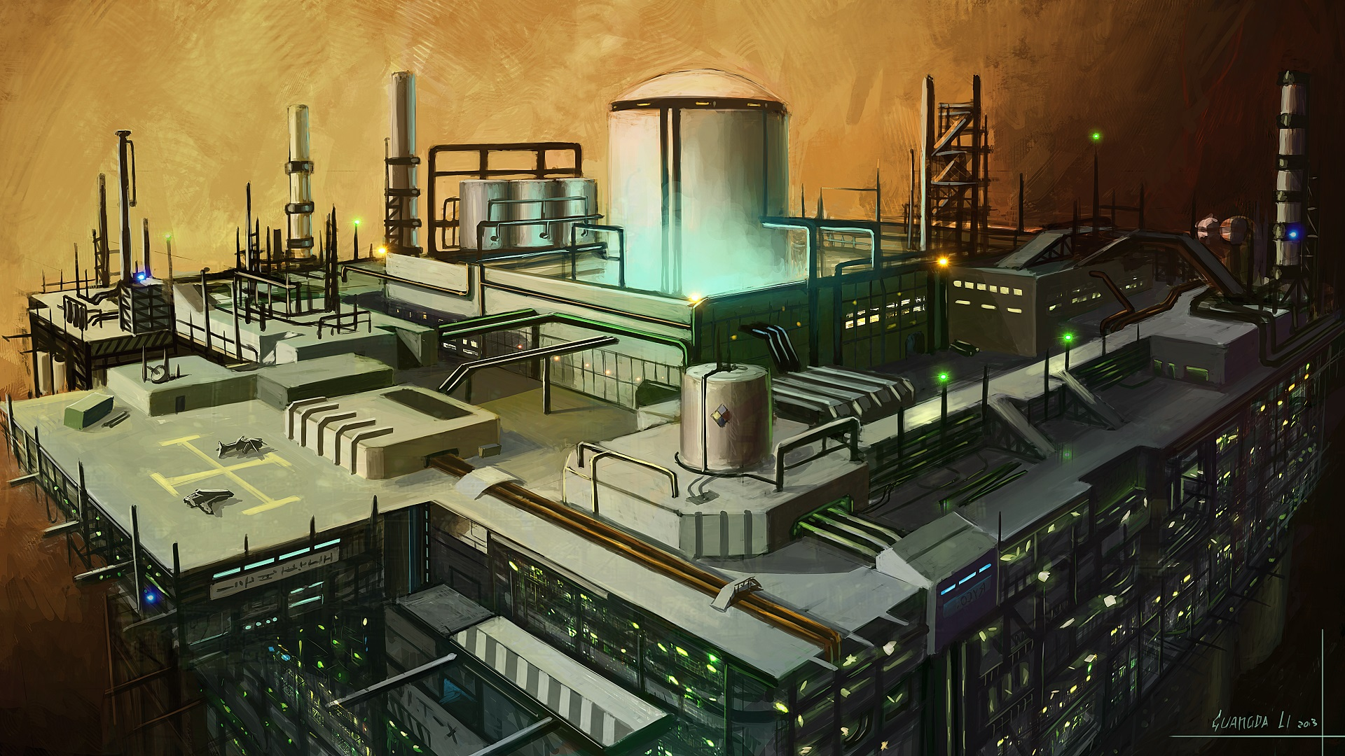 refinery_concept.jpg