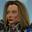 Legends of Etherell: Antavia